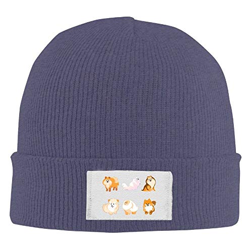 TGSCBN Fashion Solid Color Speichern Sie die Bienen oder sterben Sie Wollmütze für Unisex White One Size Sun.