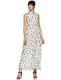 b8951e2af1 Chiffon Women s Dresses  Buy Chiffon Women s Dresses online at best ...