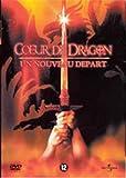 Coeur De Dragon / Un Nouveau Dep - DVD [Import belge]