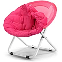 Amazon Fr Fauteuil Lune Adulte