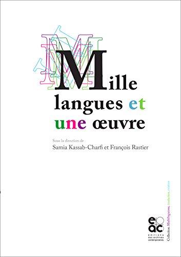 mille-langues-et-une-oeuvre