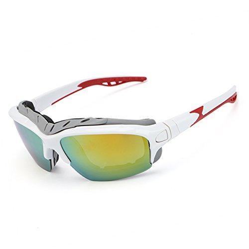 7d35cdfb72 Perfect House Gift Sun Glasses Men Polarized Male Goggles Sunglasses Night  Vision Driving Sunglasses Night Vision