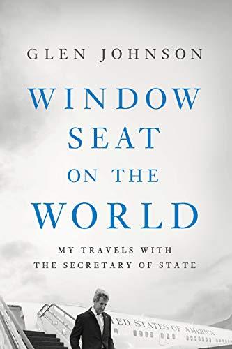 Window Seat on the World (English Edition) eBook: Glen ...
