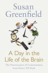 A Day in the Life of the Brain: The Neuroscience of Consciousness from Dawn Till Dusk