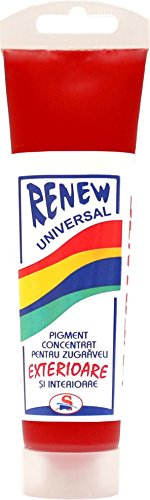 pigmento-renew-70-ml-universali-109-confezione-da-1pz