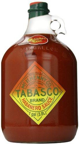 tabasco-habanero-gallon-chili-sauce-378l