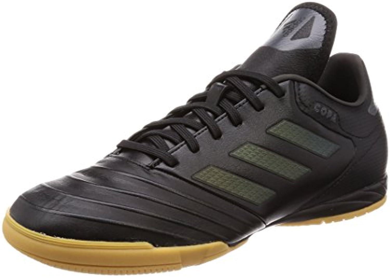 adidas Herren Copa Tango 18.3 in Fußballschuhe