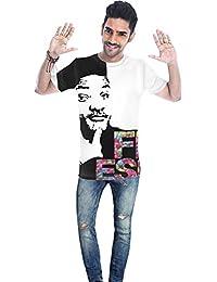 Fresh Prince Will Smith Unisex T-shirt