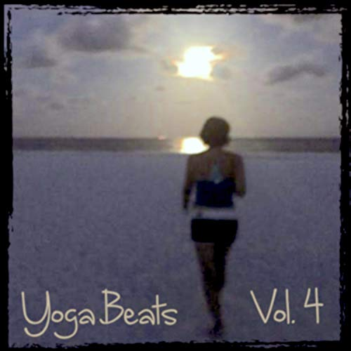 Yoga Beats, Vol. 4