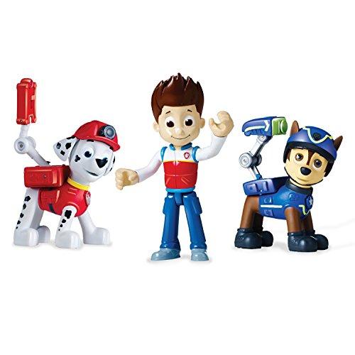 paw-patrol-6024760-pack-de-3-figurines-sac-a-dos-transformables-la-pat-patrouille