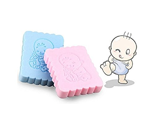 xjoel-all-natural-fiber-bebe-bain-eponge-eponge-de-bain-confortable-2-count