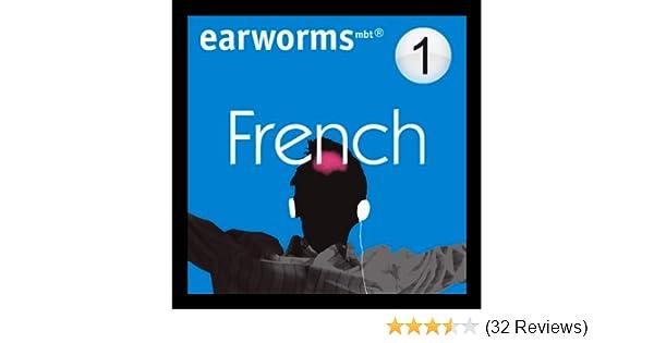 bfa7ec7f7a3c Rapid French  Volume 1 (Audio Download)  Amazon.co.uk  Marlon Lodge ...