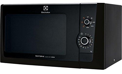 Electrolux EMM21150K