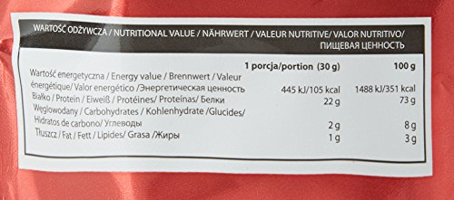 Activlab 700 g Coconut Vanilla Whey Protein