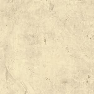 Easton primero stone stone vinylboden 46110–klick