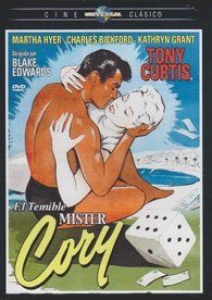 mister-cory-1957-universal-region-2-pal-plays-in-english-without-subtitles