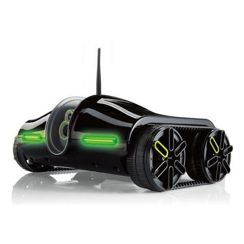 Rover-20-App-Controlled-Wireless-Spy-Tank