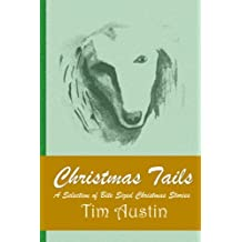 Christmas Tails: Volume 1