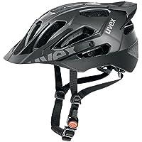 Uvex Quatro Pro Sportbrille