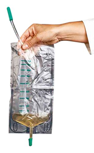 dct-2920443-urine-jambe-sacs-standard-non-steriles-sans-vidage-10-cm-tuyau-750-ml-lot-de-10