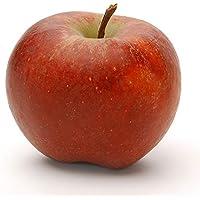 Obst & Gemüse Bio Apfel Gala (1 x 1000 gr)