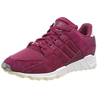 big sale c770f a81ab adidas Damen Buty EQT Support RF W Schuhcreme   Pflegeprodukte Mehrfarbig  (Rubmis Balcri)