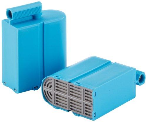 menalux-ca03-cassette-anticalcaire-pour-fer-a-repasser-et-centrale-vapeur-compatible-pour-emc-fg-107