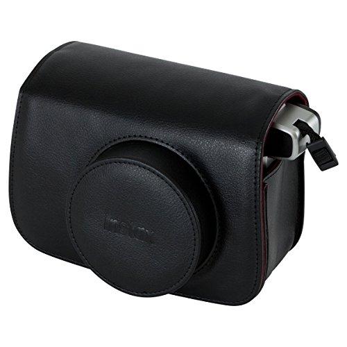 fujifilm-70100128915-housse-pour-instax-wide-300-noir