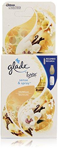 glade-by-brise-sense-spray-vanilla-recambio
