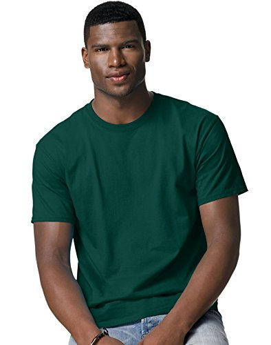 the-adicts-sur-american-apparel-fine-jersey-t-shirt-vert-xxxxl
