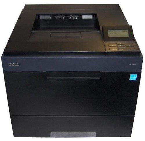 Dell 5330dn Monolaserdrucker (1200x1200 DPI, USB 2.0) -