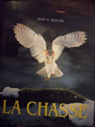 La chasse : Coffret 2 volumes