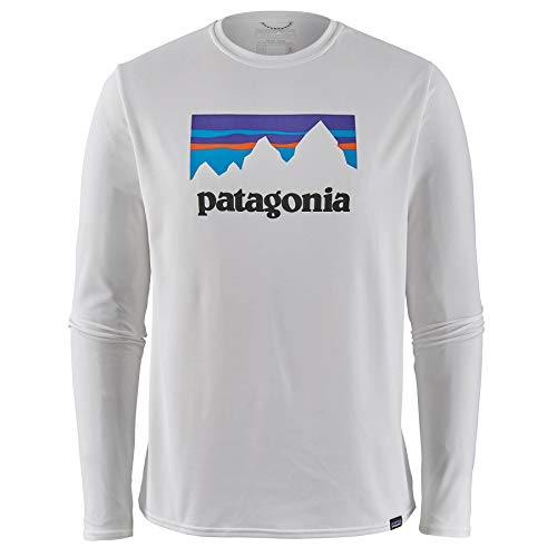 a96057cfa7e4 Cool t shirt shop il miglior prezzo di Amazon in SaveMoney.es