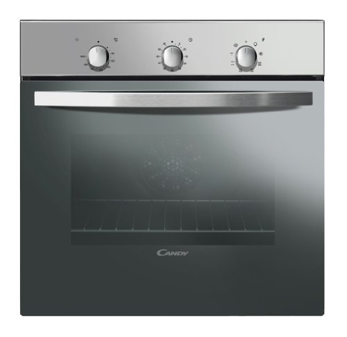 Candy FLE0502/6X - ovens (Built-in,...