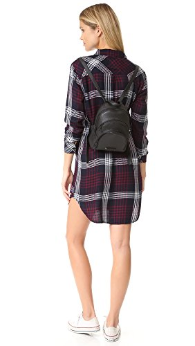 Kendall+kylie Slone Femme Backpack Noir Black