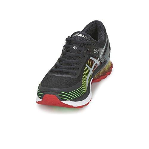 asics gel kinsei 6 chaussures de running comp tition homme afrikhepri. Black Bedroom Furniture Sets. Home Design Ideas