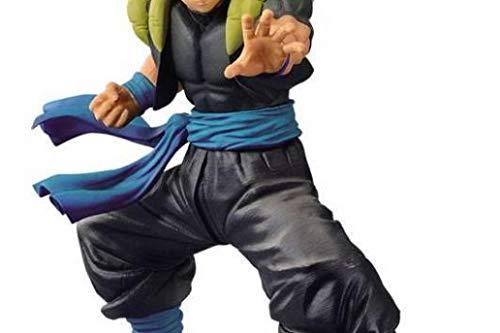 Figura Super Dragon Ball