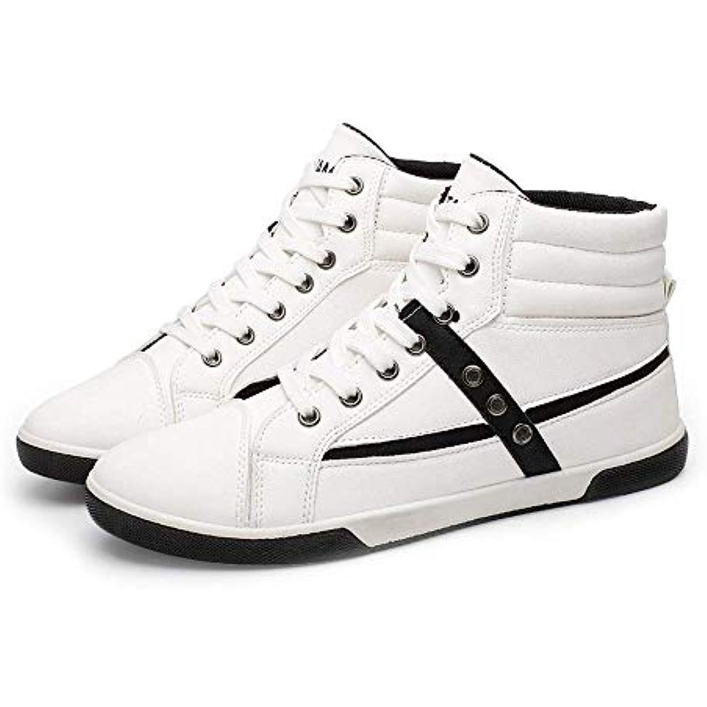 Hommes Pour Fuweiencore Sneaker 39 Shu Noir Taille wISHx4