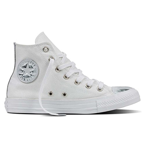 Converse Damen Sneakers