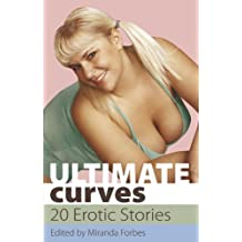 Ultimate Curves (Ultimate Xcite)