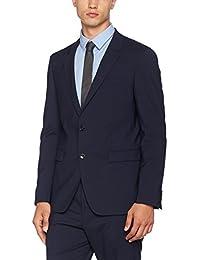 Tommy Hilfiger Tailored, Veste de Costume Homme