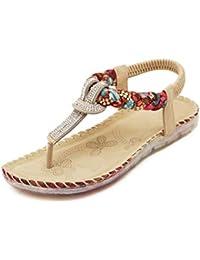 Suchergebnis auf für: Zopf Schuhe: Schuhe