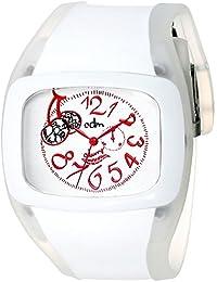 Reloj ODM para Mujer DD100A-2