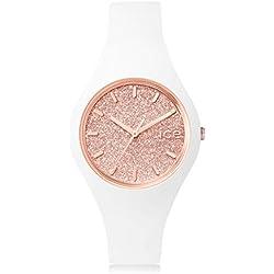 Reloj ICE-Watch para Mujer 001641