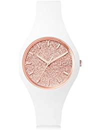 Montre bracelet - Femme - ICE-Watch - 1641