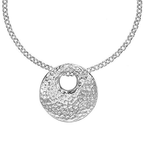 dower-hall-np230-s-collier-femme-argent-925-1000-105-gr-verre