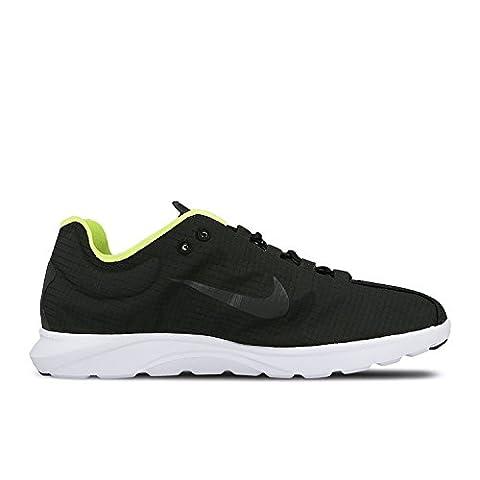 Nike Mayfly - NIKE MAYFLY LITE