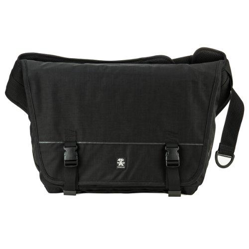 crumpler-travel-duffle-muli-courier-52-black-black-muc-001
