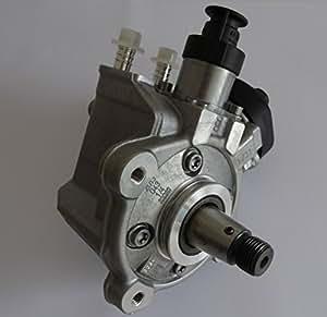 Bosch 0445010507 pompe haute pression/pompe d'injection common-rail