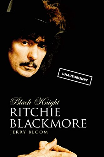 black-knight-ritchie-blackmore